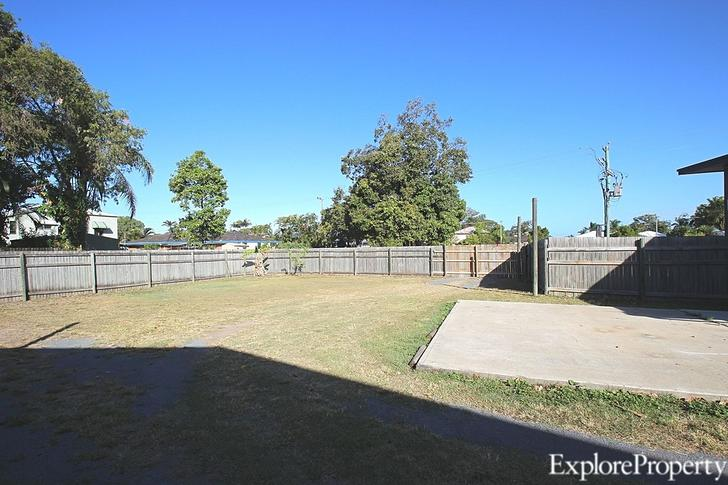 2/2 Johnson Street, West Mackay 4740, QLD Duplex_semi Photo