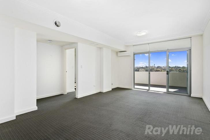 72/15 Lusty Street, Wolli Creek 2205, NSW Apartment Photo