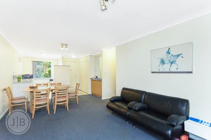 17/281 Mill Point Road, South Perth 6151, WA Apartment Photo
