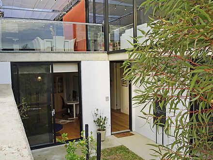 5 Rochfort Way, Fremantle 6160, WA House Photo
