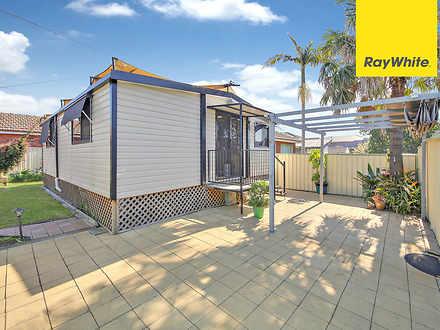Lidcombe 2141, NSW Other Photo
