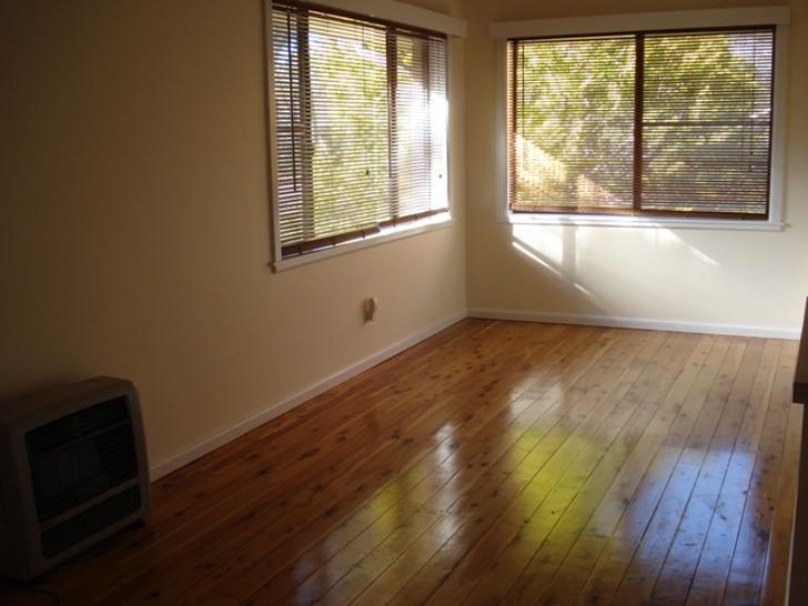 10 Jubilee Avenue, Blackheath 2785, NSW House Photo