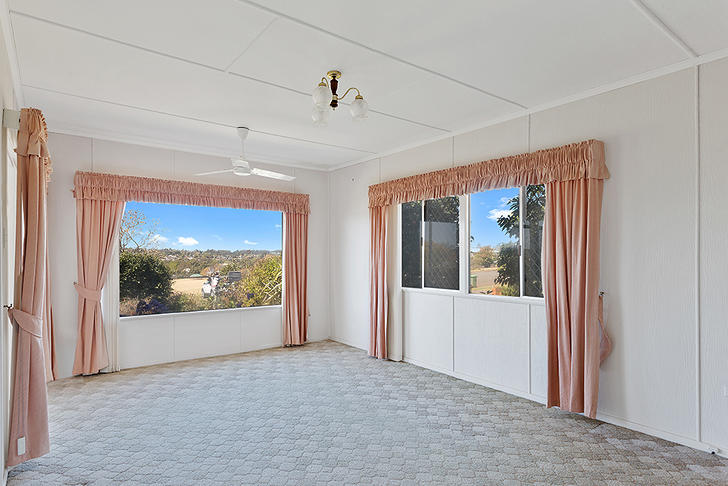 11 Primrose Street, South Toowoomba 4350, QLD House Photo