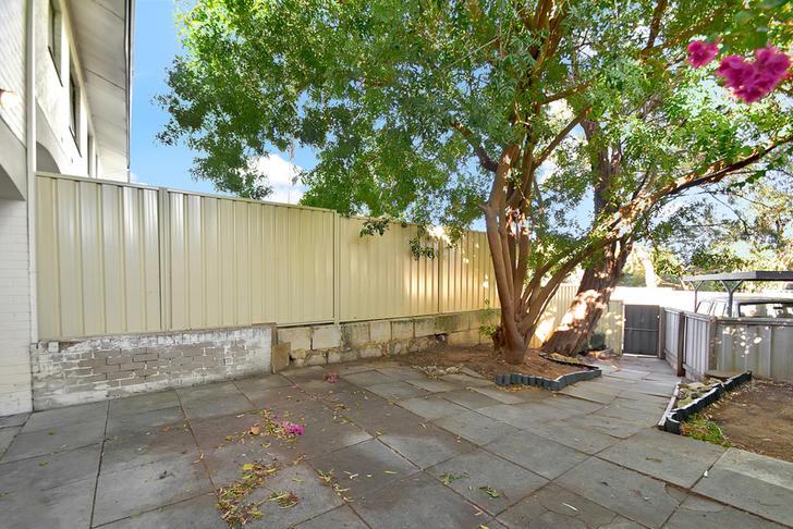 13A Myrtle Avenue, Sorrento 6020, WA House Photo