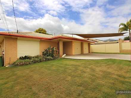 30 Schubert Street, Strathpine 4500, QLD House Photo