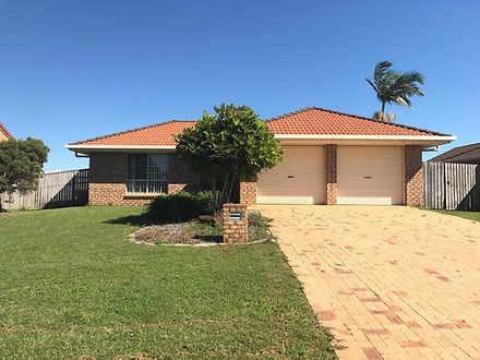 7 Heritage Drive, Bargara 4670, QLD House Photo