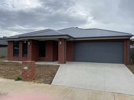 11 Seminole Way, Tatura 3616, VIC House Photo