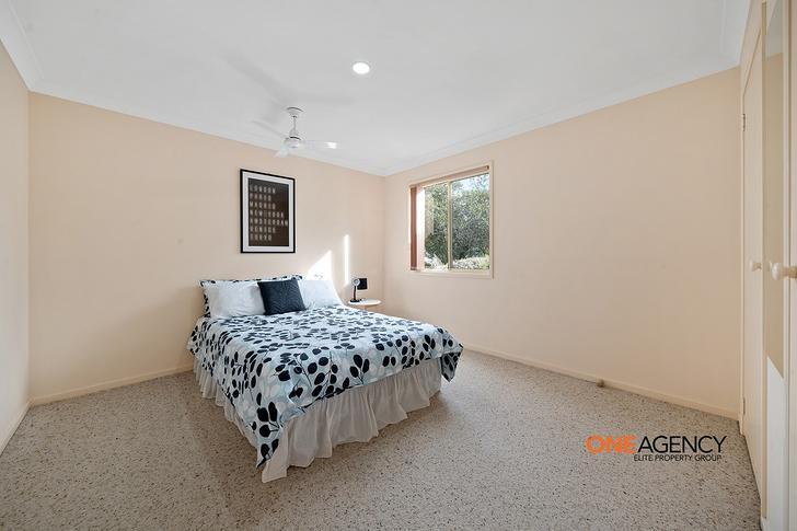 29 Tasman Road, St Georges Basin 2540, NSW House Photo