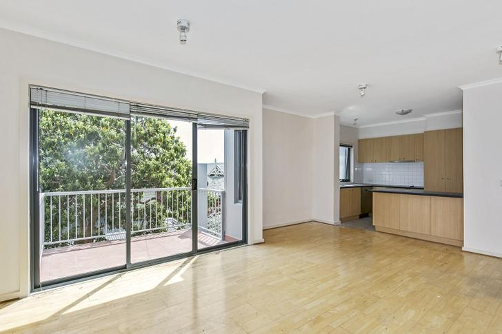 26/343 Church Street, Richmond 3121, VIC Apartment Photo