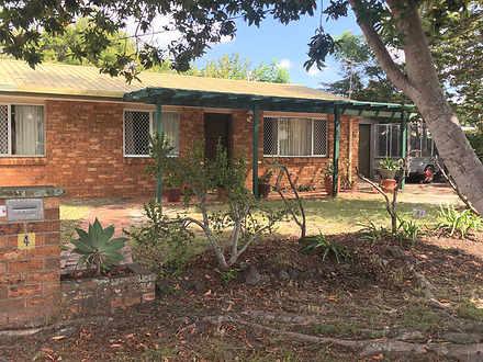 4 Moatah Drive, Beachmere 4510, QLD House Photo