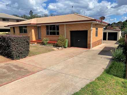 6 Stanmoore Street, Rangeville 4350, QLD House Photo