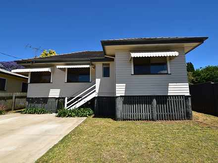 17 Searle Street, South Toowoomba 4350, QLD House Photo