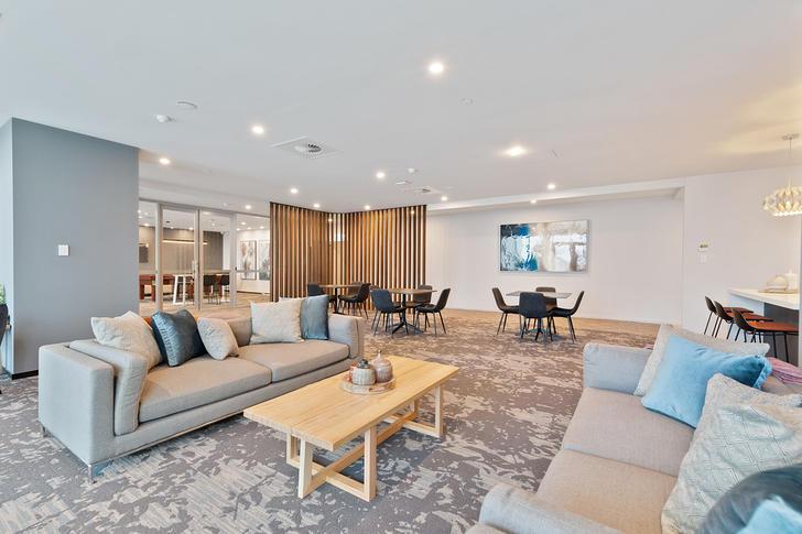 2303/63 Adelaide Terrace, East Perth 6004, WA House Photo