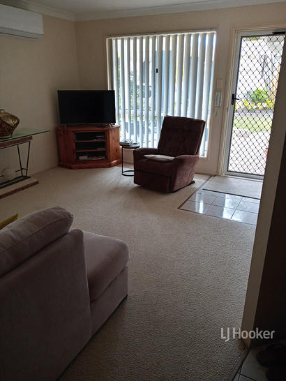 13/18 Spinnaker Quays, Sandstone Point 4511, QLD Apartment Photo