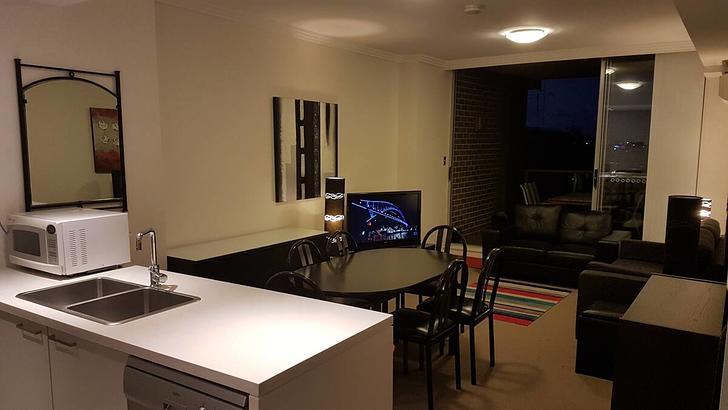81-86 Courallie Avenue Avenue, Homebush West 2140, NSW Unit Photo