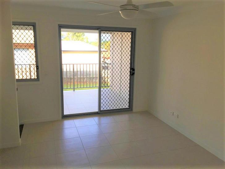 4/11 Slater Avenue, Lawnton 4501, QLD Apartment Photo