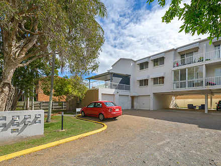 3/5 Brett Avenue, Labrador 4215, QLD Unit Photo