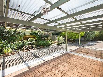 42 Carramar Street, Mornington 3931, VIC House Photo