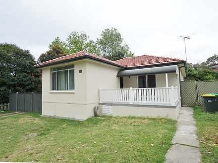 10 Dallwood Avenue, Epping 2121, NSW House Photo