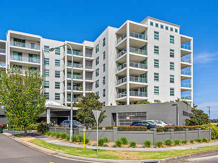 105/1 Grand Court, Fairy Meadow 2519, NSW Apartment Photo