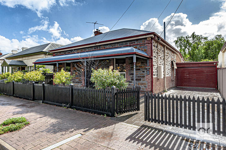 32 Carter Street, Prospect 5082, SA House Photo