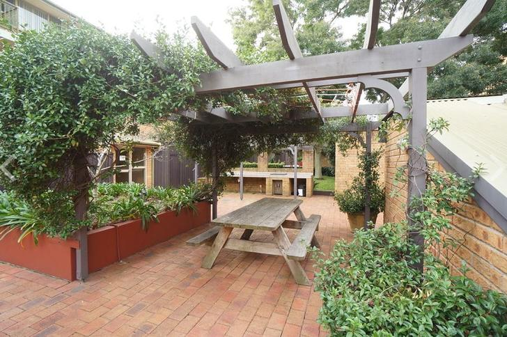 63/219-227 Chalmers Street, Redfern 2016, NSW House Photo