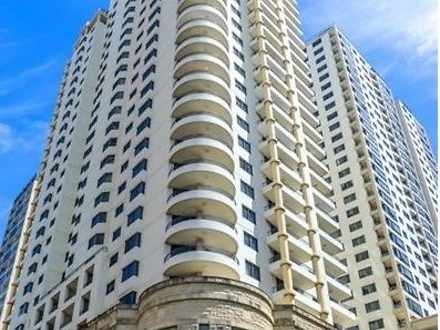 433/303 Castlereagh Street, Haymarket 2000, NSW Apartment Photo