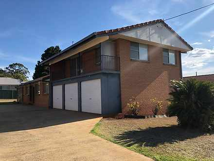 1/24 Grey Street, South Toowoomba 4350, QLD Unit Photo