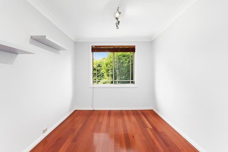 7/72 Merton Street, Sutherland 2232, NSW Townhouse Photo