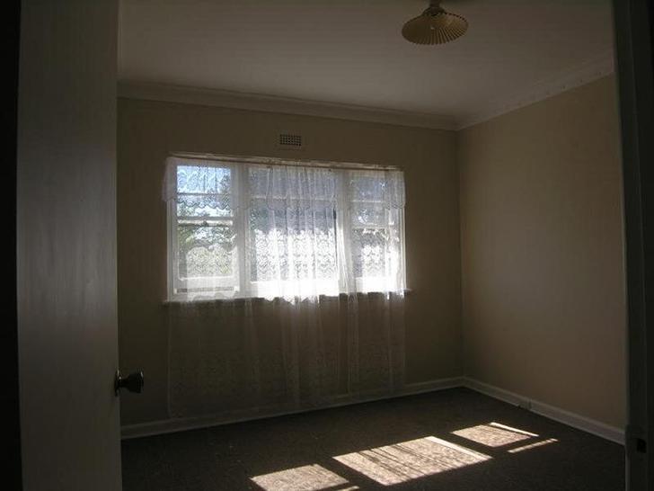 2/908 High Street, Reservoir 3073, VIC Apartment Photo
