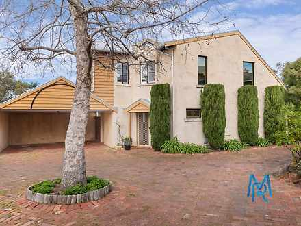 1/35 Banksia Terrace, Kensington 6151, WA Townhouse Photo