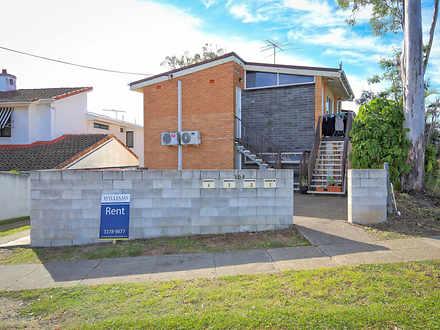 1/364 Swann Road, St Lucia 4067, QLD Unit Photo