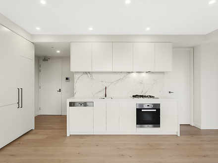 308/247 Neerim Road, Carnegie 3163, VIC Apartment Photo