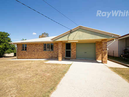 215 Cascade Street, Raceview 4305, QLD House Photo