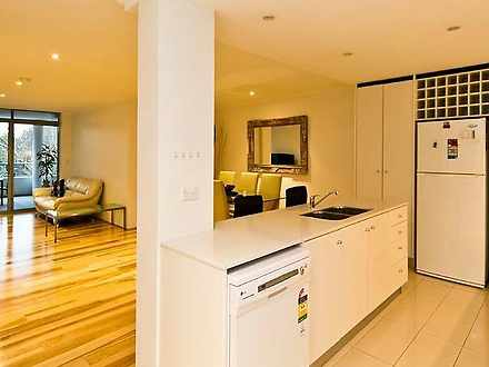 8/138 Mounts Bay Road, Perth 6000, WA Apartment Photo