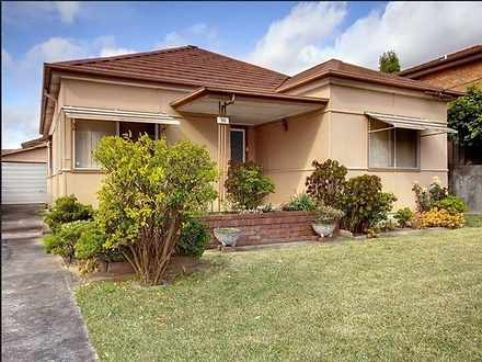 30 Keats Avenue, Riverwood 2210, NSW House Photo