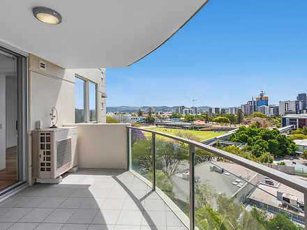101/62 Cordelia Street, South Brisbane 4101, QLD Unit Photo