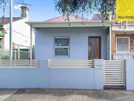 271 Victoria Road, Marrickville 2204, NSW House Photo