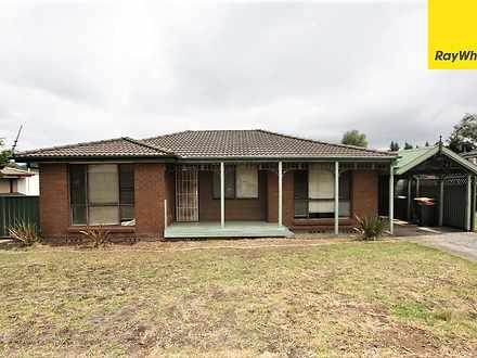 9 Cabernet Avenue, Eschol Park 2558, NSW House Photo