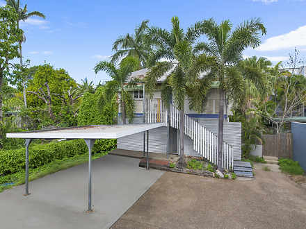 3/29 Plume Street, South Townsville 4810, QLD Unit Photo