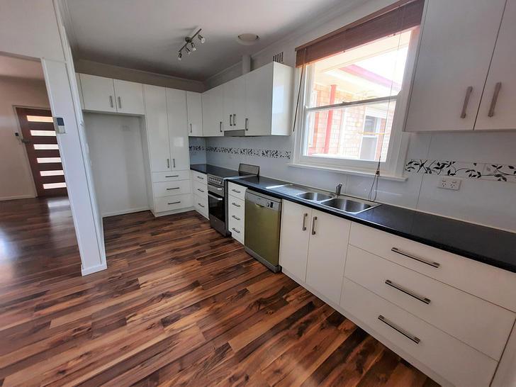 4 Tully Street, Whyalla Stuart 5608, SA House Photo