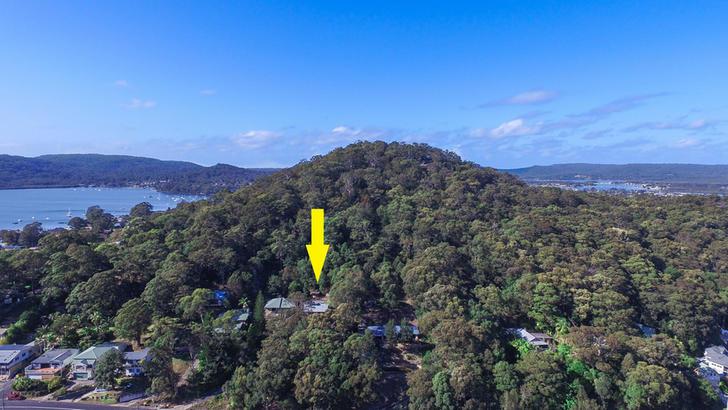 162 Steyne Road, Saratoga 2251, NSW House Photo