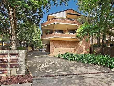 4/211 Hawkesbury Road, Westmead 2145, NSW Apartment Photo