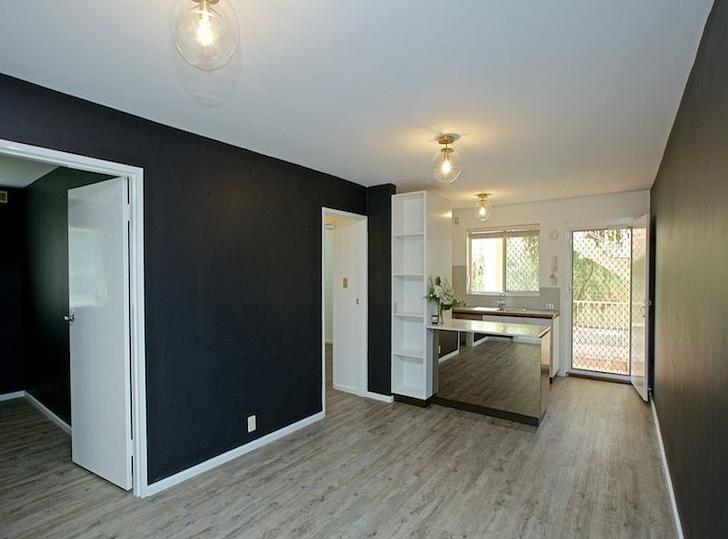 1/68 First Avenue, Mount Lawley 6050, WA House Photo
