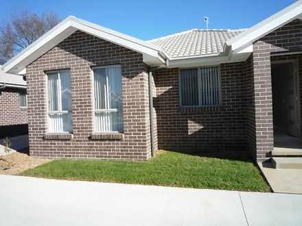 2/25 Dalton Street, Orange 2800, NSW Unit Photo