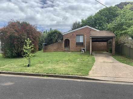 19 Collwood Crescent, Orange 2800, NSW House Photo