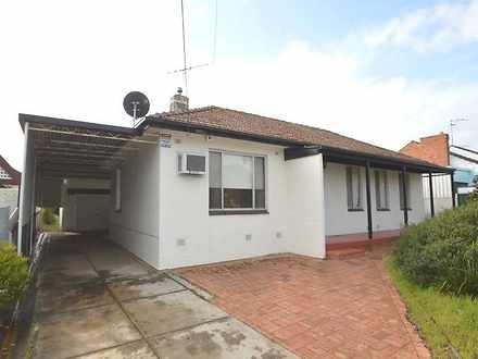 32 Marmion Avenue, Blair Athol 5084, SA House Photo