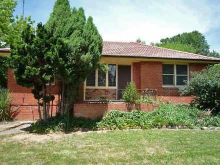 14 Leura Road, Orange 2800, NSW House Photo