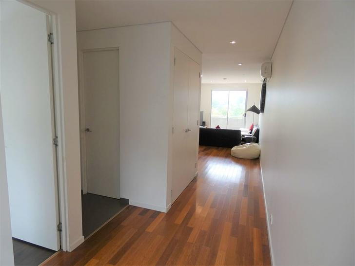 32/210-220 Normanby Road, Notting Hill 3168, VIC Apartment Photo