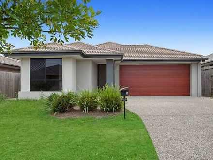 6 Helena Street, Ormeau 4208, QLD House Photo